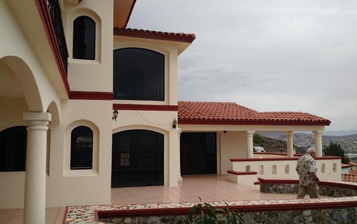 Foto de casa en venta en  211, cíbolas del mar, ensenada, baja california, 1470777 No. 99