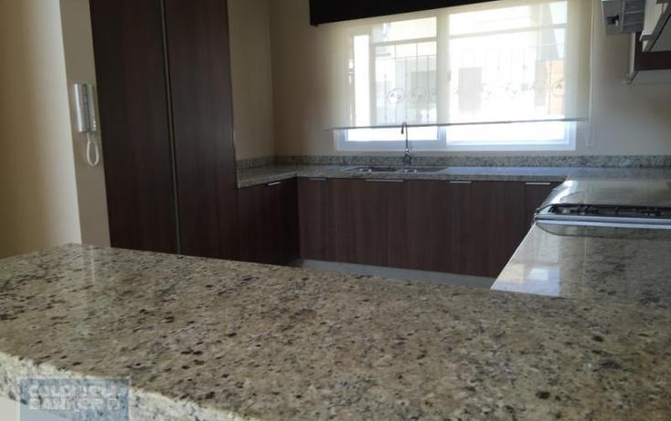 Foto de casa en venta en  211, cumbres del lago, querétaro, querétaro, 759109 No. 06