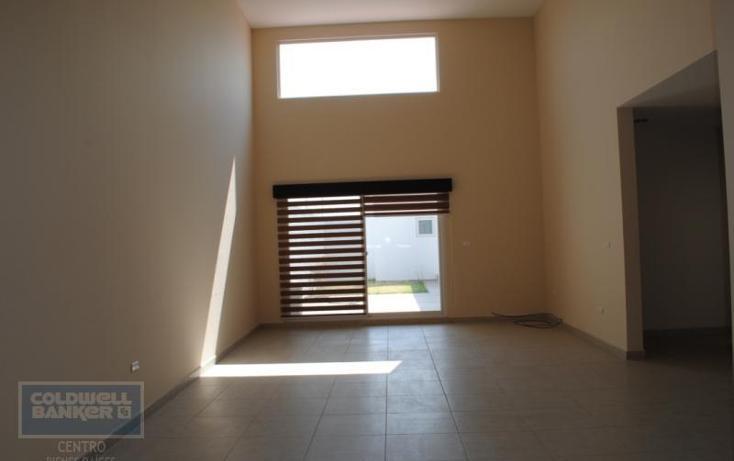 Foto de casa en venta en  211, cumbres del lago, querétaro, querétaro, 759109 No. 10