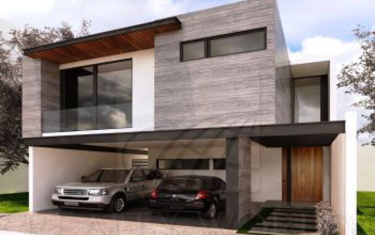 Foto de casa en venta en 211, cumbres elite 5 sector, monterrey, nuevo león, 1932286 no 01