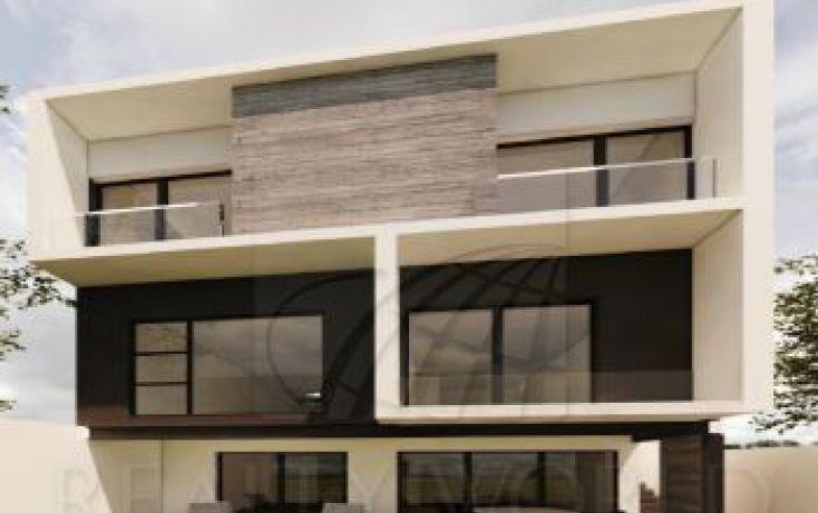 Foto de casa en venta en 211, cumbres elite 5 sector, monterrey, nuevo león, 1932286 no 02