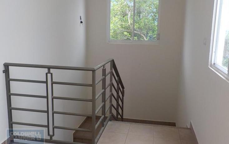 Foto de casa en venta en  211, espinoza galindo, centro, tabasco, 1723730 No. 06
