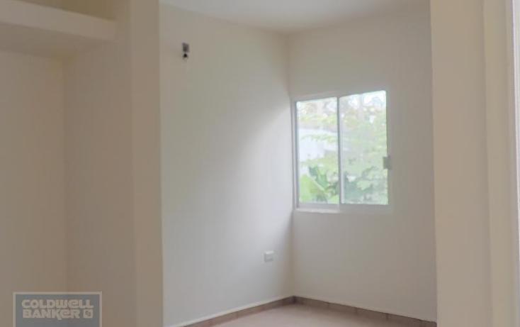 Foto de casa en venta en  211, espinoza galindo, centro, tabasco, 1723730 No. 08