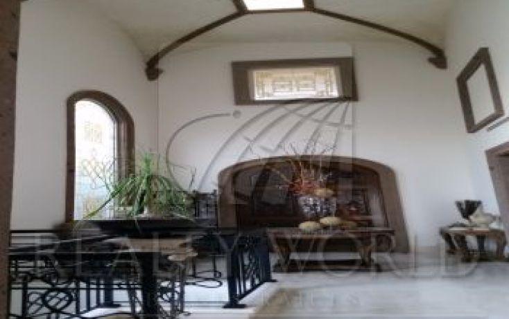 Foto de casa en venta en 211, lomas del valle, san pedro garza garcía, nuevo león, 1789273 no 01