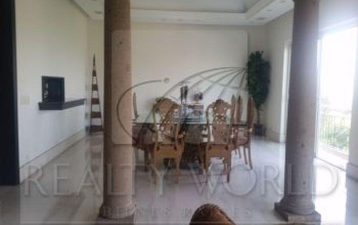 Foto de casa en venta en 211, lomas del valle, san pedro garza garcía, nuevo león, 1789273 no 02