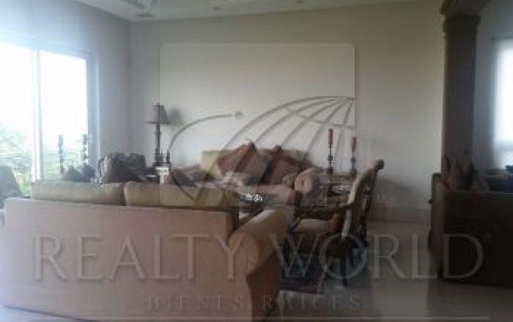 Foto de casa en venta en 211, lomas del valle, san pedro garza garcía, nuevo león, 1789273 no 03