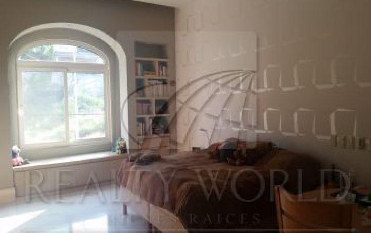 Foto de casa en venta en 211, lomas del valle, san pedro garza garcía, nuevo león, 1789273 no 08