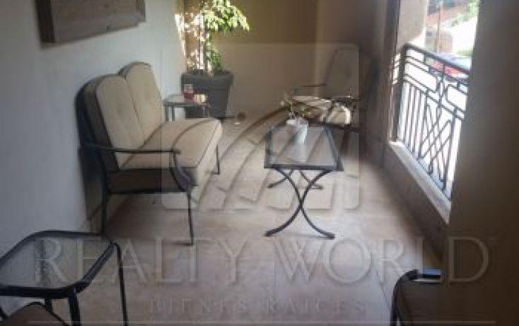 Foto de casa en venta en 211, lomas del valle, san pedro garza garcía, nuevo león, 1789273 no 09