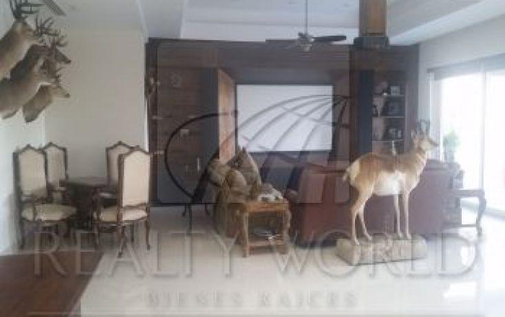 Foto de casa en venta en 211, lomas del valle, san pedro garza garcía, nuevo león, 1789273 no 14
