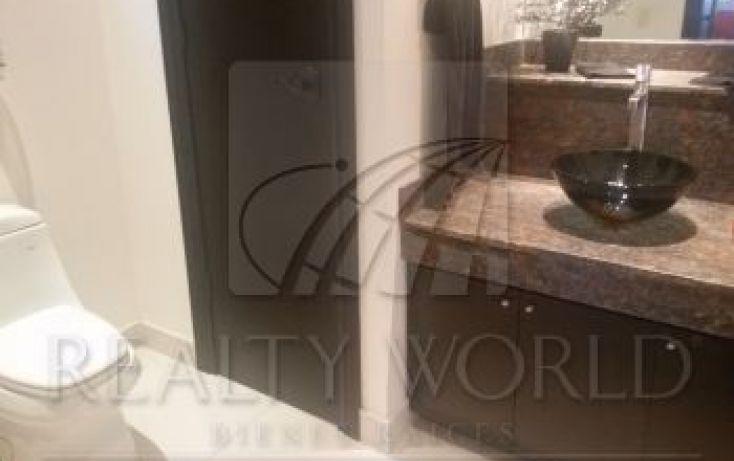 Foto de casa en venta en 211, lomas del valle, san pedro garza garcía, nuevo león, 1789273 no 15