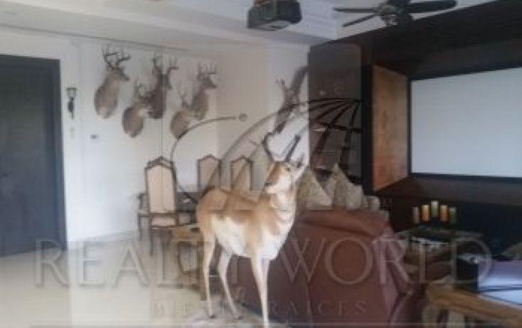 Foto de casa en venta en 211, lomas del valle, san pedro garza garcía, nuevo león, 1789273 no 17