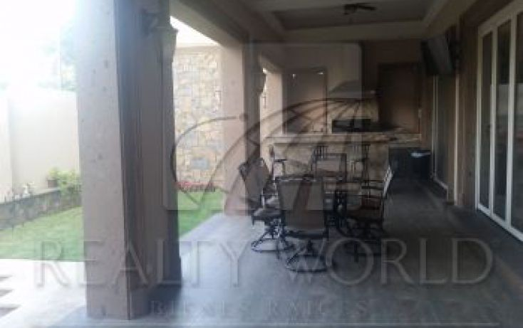 Foto de casa en venta en 211, lomas del valle, san pedro garza garcía, nuevo león, 1789273 no 18