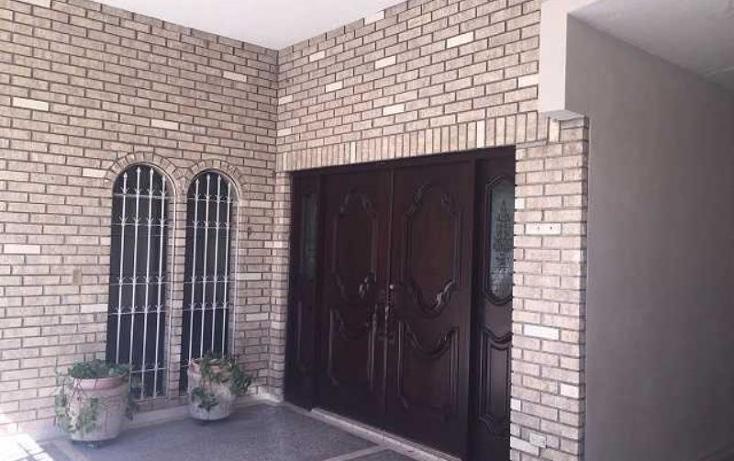 Foto de casa en venta en  211, los virreyes, reynosa, tamaulipas, 1771934 No. 02