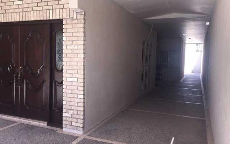 Foto de casa en venta en  211, los virreyes, reynosa, tamaulipas, 1771934 No. 03