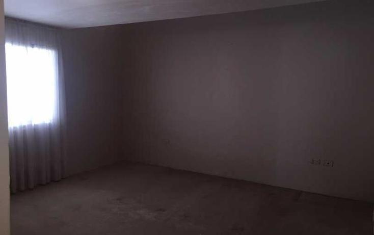 Foto de casa en venta en  211, los virreyes, reynosa, tamaulipas, 1771934 No. 07