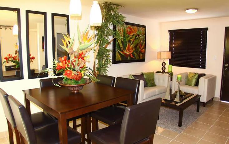 Foto de casa en venta en  211, verona, tijuana, baja california, 1316801 No. 03