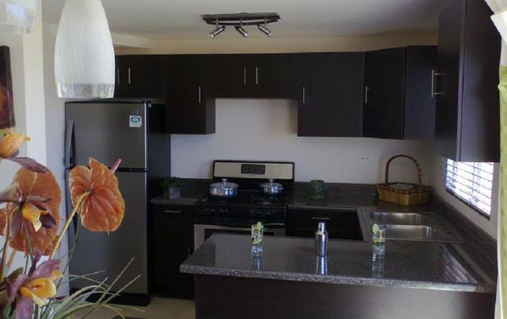 Foto de casa en venta en  211, verona, tijuana, baja california, 1316801 No. 04