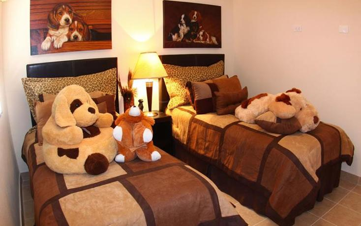 Foto de casa en venta en  211, verona, tijuana, baja california, 1316801 No. 05