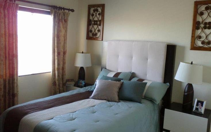 Foto de casa en venta en  211, verona, tijuana, baja california, 1316801 No. 06
