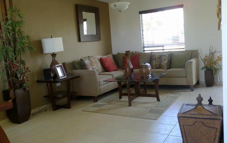 Foto de casa en venta en  211, verona, tijuana, baja california, 1335031 No. 03