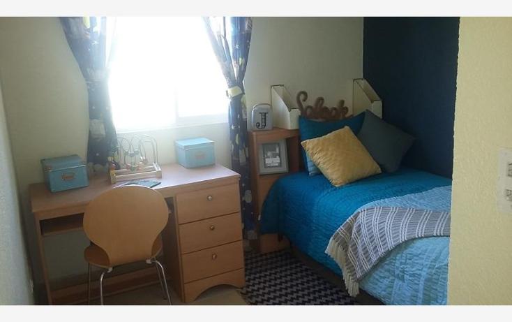 Foto de casa en venta en  211, verona, tijuana, baja california, 1335033 No. 07