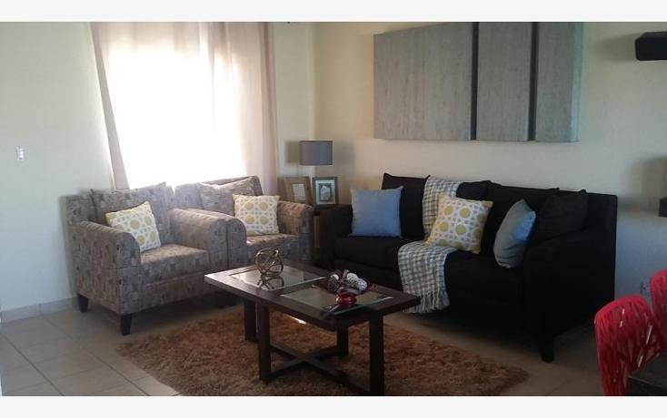 Foto de casa en venta en  211, verona, tijuana, baja california, 1340895 No. 03
