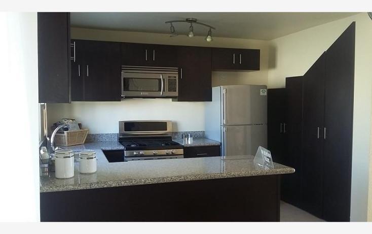 Foto de casa en venta en  211, verona, tijuana, baja california, 1340895 No. 05