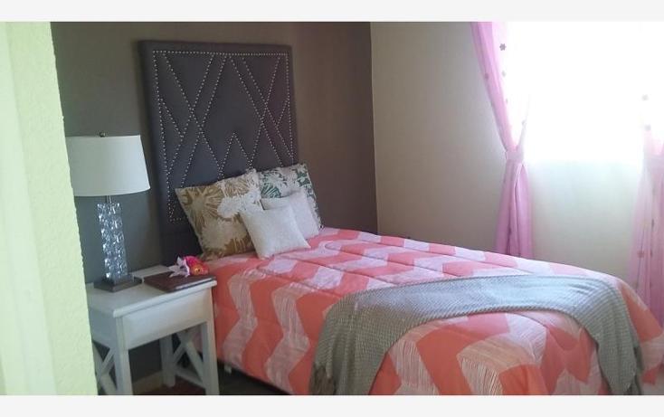 Foto de casa en venta en  211, verona, tijuana, baja california, 1340895 No. 06