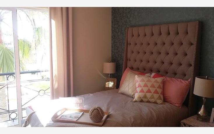 Foto de casa en venta en  211, verona, tijuana, baja california, 1340895 No. 08