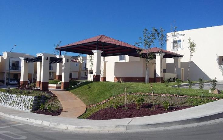 Foto de casa en venta en  211, verona, tijuana, baja california, 1340895 No. 09