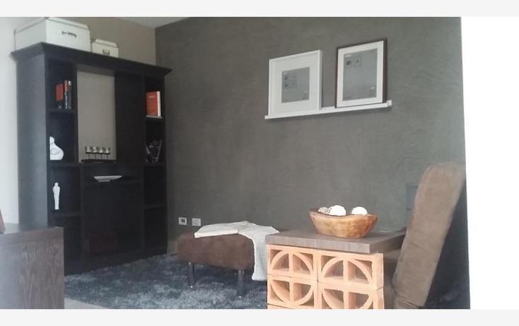 Foto de casa en venta en  211, verona, tijuana, baja california, 1461171 No. 06