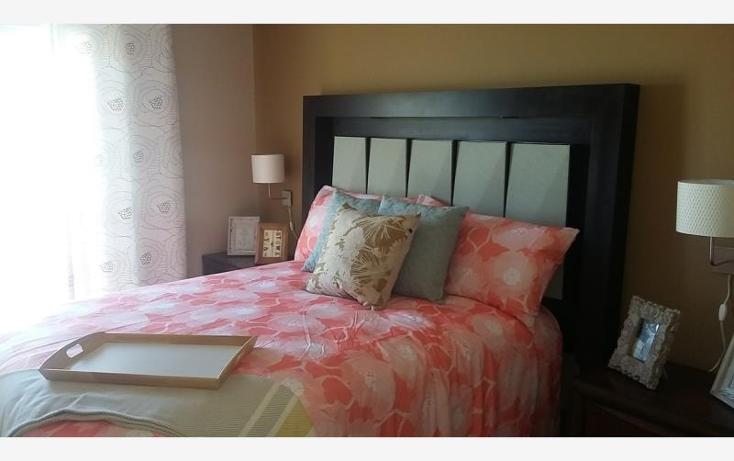 Foto de casa en venta en  211, verona, tijuana, baja california, 1461171 No. 09