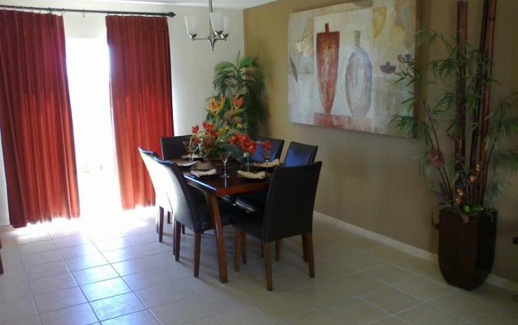 Foto de casa en venta en  211, verona, tijuana, baja california, 1468995 No. 05