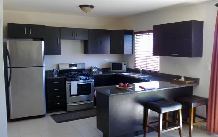 Foto de casa en venta en  211, verona, tijuana, baja california, 1468995 No. 06