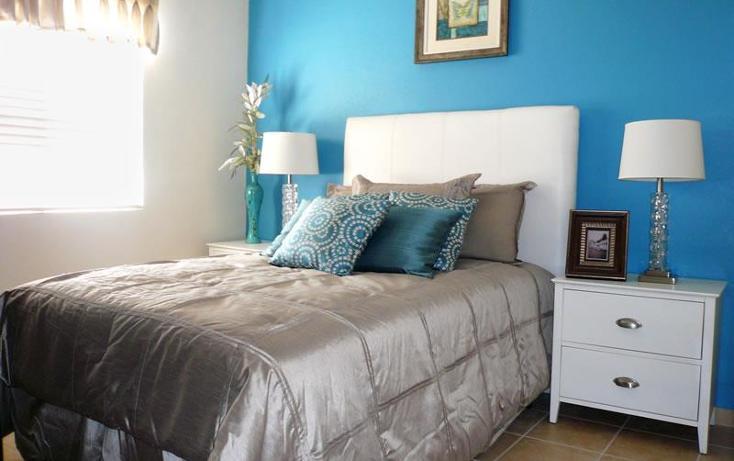 Foto de casa en venta en  211, verona, tijuana, baja california, 1468995 No. 07