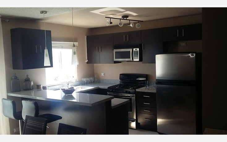 Foto de casa en venta en  211, verona, tijuana, baja california, 1528402 No. 06