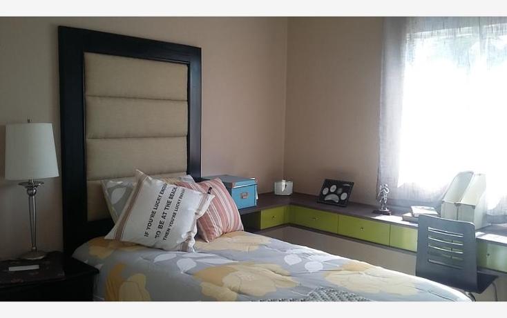 Foto de casa en venta en  211, verona, tijuana, baja california, 1528402 No. 07