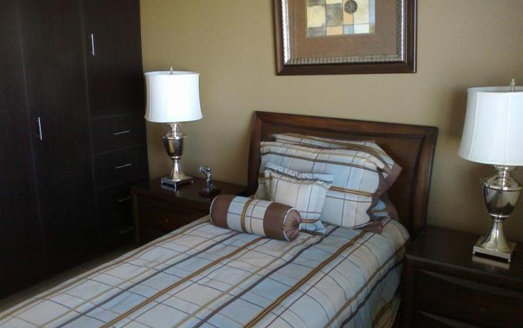 Foto de casa en venta en  211, verona, tijuana, baja california, 980591 No. 07