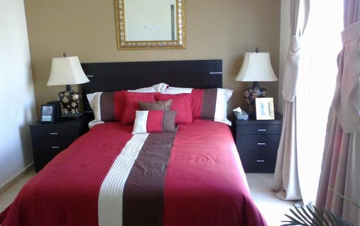 Foto de casa en venta en  211, verona, tijuana, baja california, 980591 No. 08