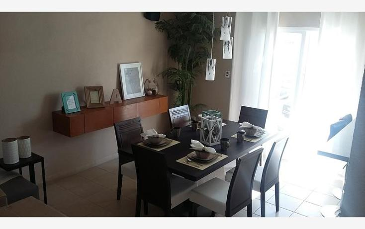 Foto de casa en venta en  211, verona, tijuana, baja california, 980597 No. 04