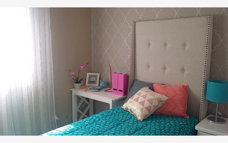 Foto de casa en venta en  211, verona, tijuana, baja california, 980597 No. 08