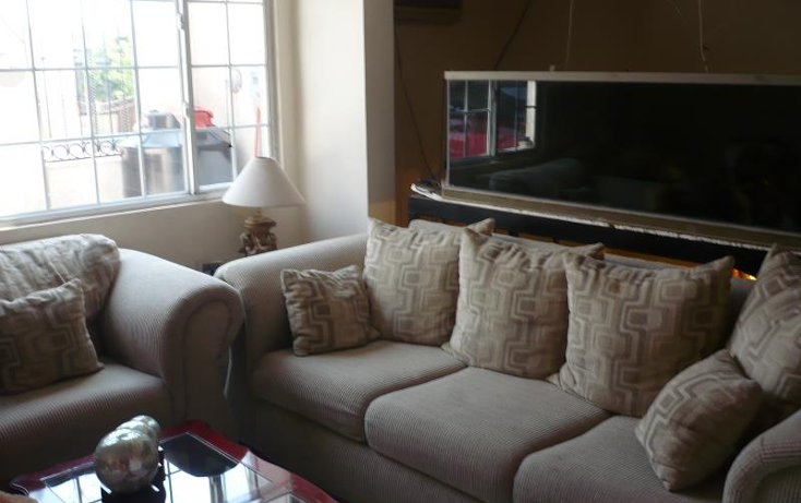 Foto de casa en venta en  211, villa jacarandas, torre?n, coahuila de zaragoza, 522975 No. 02
