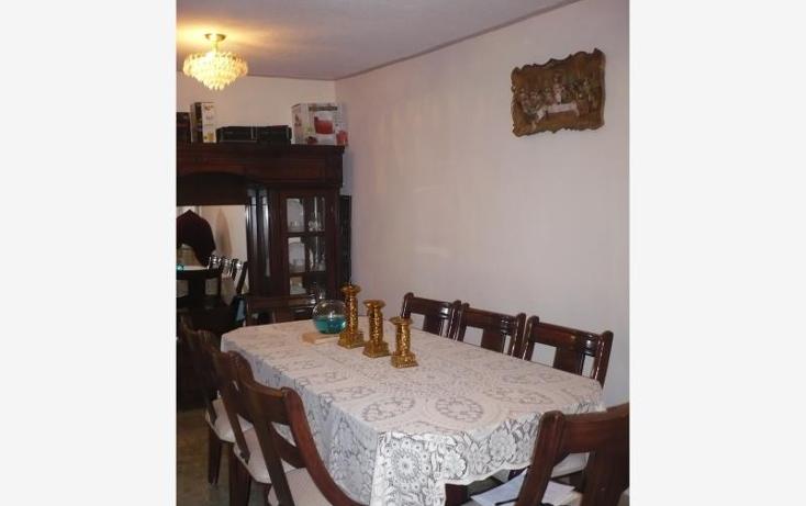 Foto de casa en venta en  211, villa jacarandas, torre?n, coahuila de zaragoza, 522975 No. 03