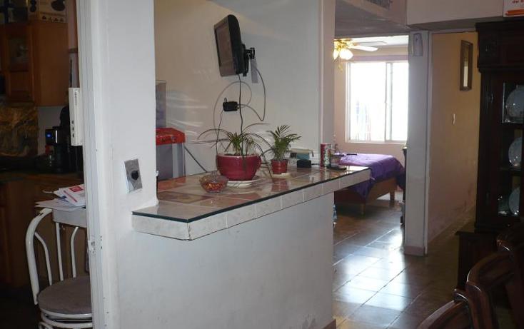 Foto de casa en venta en  211, villa jacarandas, torre?n, coahuila de zaragoza, 522975 No. 04