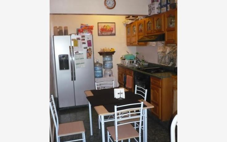 Foto de casa en venta en  211, villa jacarandas, torre?n, coahuila de zaragoza, 522975 No. 05
