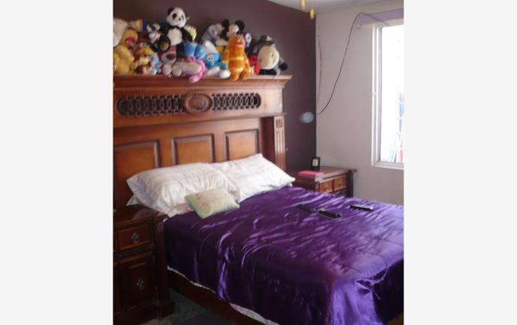 Foto de casa en venta en  211, villa jacarandas, torre?n, coahuila de zaragoza, 522975 No. 07