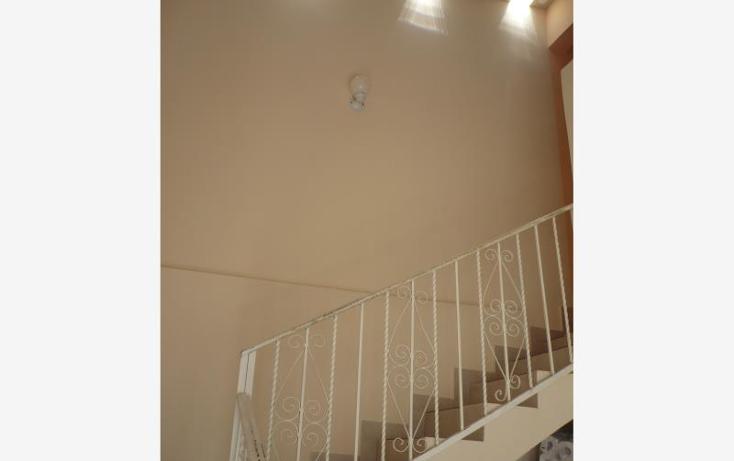 Foto de casa en venta en  211, villa jacarandas, torre?n, coahuila de zaragoza, 522975 No. 08