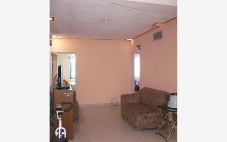 Foto de casa en venta en  211, villa jacarandas, torre?n, coahuila de zaragoza, 522975 No. 09