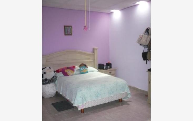 Foto de casa en venta en  211, villa jacarandas, torre?n, coahuila de zaragoza, 522975 No. 11