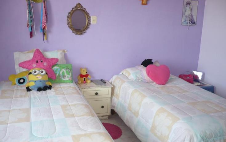 Foto de casa en venta en  211, villa jacarandas, torre?n, coahuila de zaragoza, 522975 No. 12